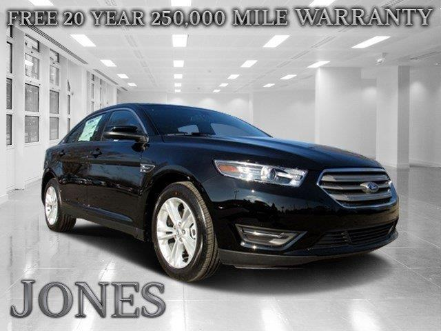 2016 ford taurus sel sel 4dr sedan for sale in savannah tennessee classified. Black Bedroom Furniture Sets. Home Design Ideas
