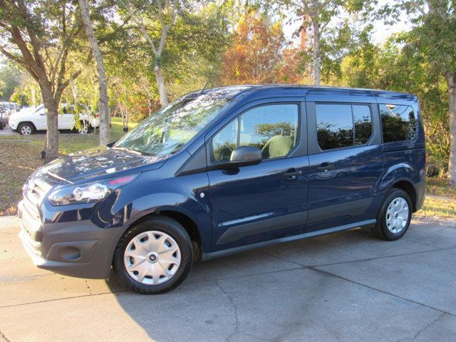 2016 ford transit connect wagon xl xl 4dr lwb mini van w rear liftgate for sale in gainesville. Black Bedroom Furniture Sets. Home Design Ideas