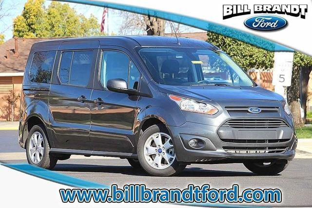 2016 ford transit connect wagon xlt xlt 4dr lwb mini van w rear liftgate for sale in brentwood. Black Bedroom Furniture Sets. Home Design Ideas