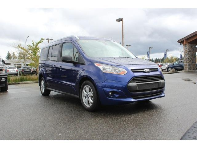 2016 ford transit connect wagon xlt xlt 4dr lwb mini van w rear liftgate for sale in boston. Black Bedroom Furniture Sets. Home Design Ideas