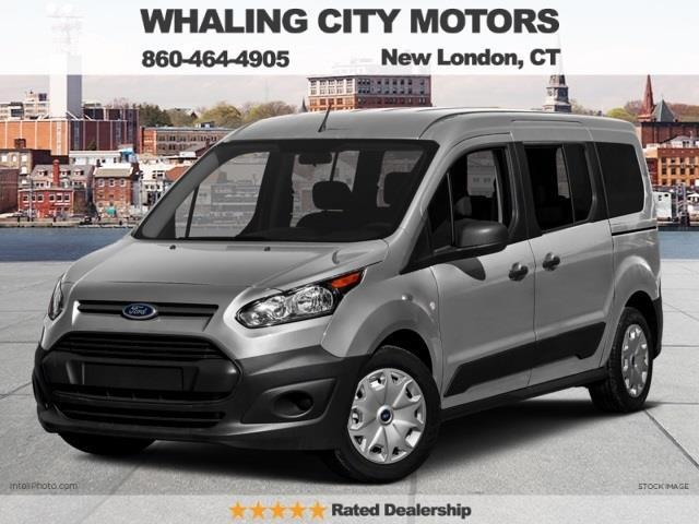 2016 ford transit connect wagon xlt xlt 4dr swb mini van w rear liftgate for sale in fort. Black Bedroom Furniture Sets. Home Design Ideas