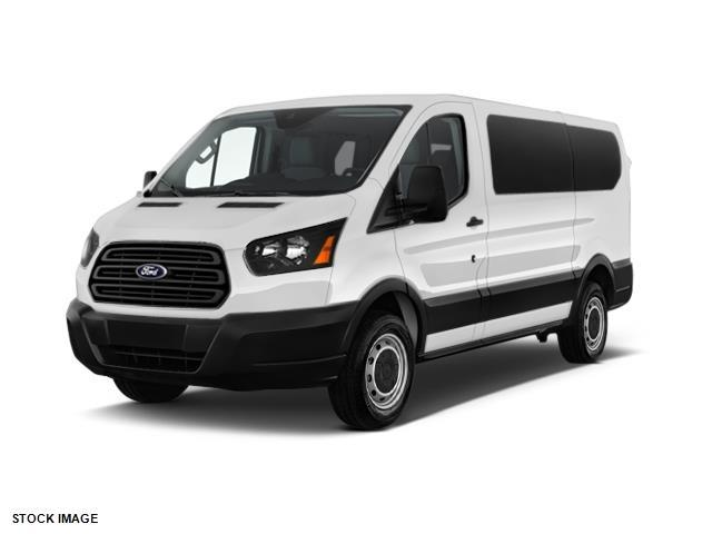 2016 ford transit wagon 150 xl 150 xl 3dr swb low roof. Black Bedroom Furniture Sets. Home Design Ideas