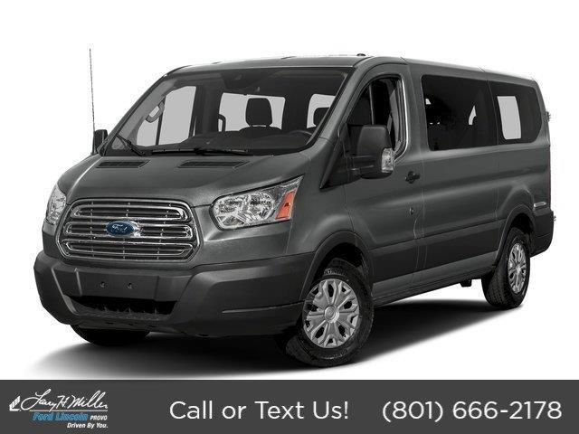 2016 ford transit wagon 350 xl 350 xl 3dr lwb low roof. Black Bedroom Furniture Sets. Home Design Ideas