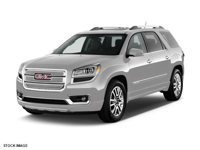 2016 gmc acadia denali awd denali 4dr suv for sale in pittsburgh pennsylvania classified. Black Bedroom Furniture Sets. Home Design Ideas