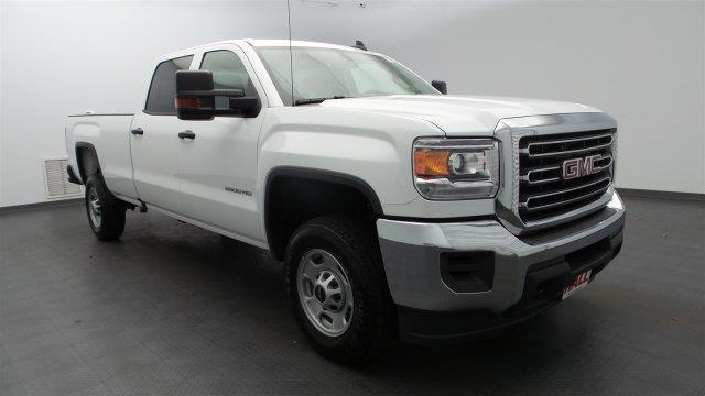 2016 gmc sierra 2500hd base 4x2 base 4dr crew cab sb for sale in conroe texas classified. Black Bedroom Furniture Sets. Home Design Ideas