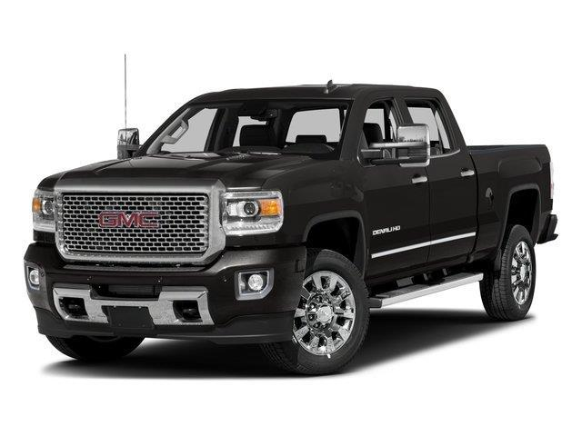 2016 gmc sierra 2500hd denali 4x4 denali 4dr crew cab sb. Black Bedroom Furniture Sets. Home Design Ideas
