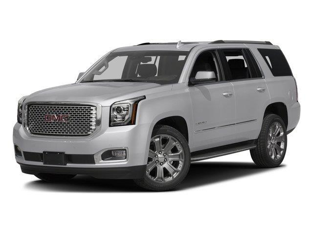 2016 gmc yukon denali 4x4 denali 4dr suv for sale in franklin tennessee classified. Black Bedroom Furniture Sets. Home Design Ideas