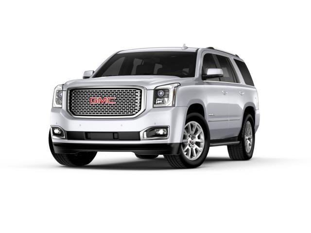 2016 gmc yukon denali 4x4 denali 4dr suv for sale in norman oklahoma classified. Black Bedroom Furniture Sets. Home Design Ideas