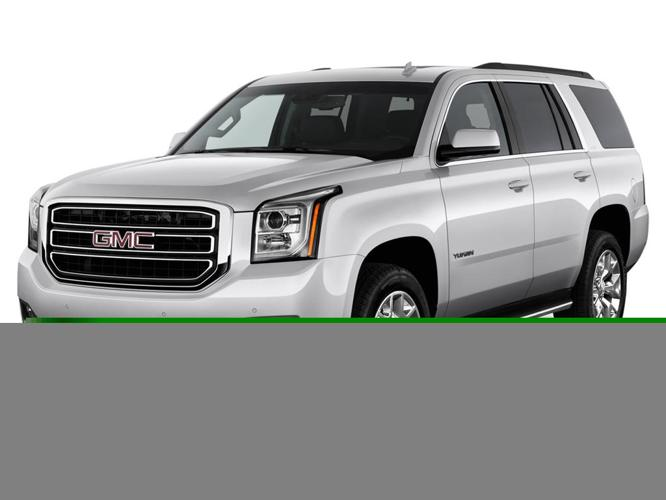2016 gmc yukon slt 4x2 slt 4dr suv for sale in red river army depot texas classified. Black Bedroom Furniture Sets. Home Design Ideas