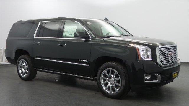 2016 gmc yukon xl denali 4x2 denali 4dr suv for sale in conroe texas classified. Black Bedroom Furniture Sets. Home Design Ideas