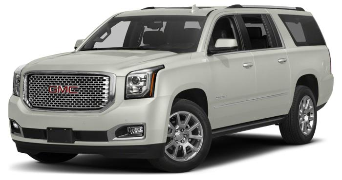 2016 gmc yukon xl denali 4x2 denali 4dr suv for sale in daytona beach florida classified. Black Bedroom Furniture Sets. Home Design Ideas