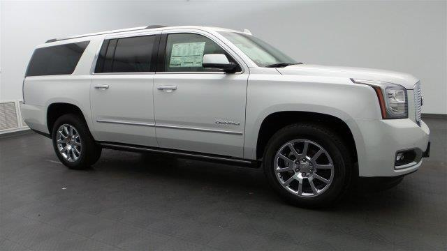 2016 gmc yukon xl denali 4x4 denali 4dr suv for sale in conroe texas classified. Black Bedroom Furniture Sets. Home Design Ideas