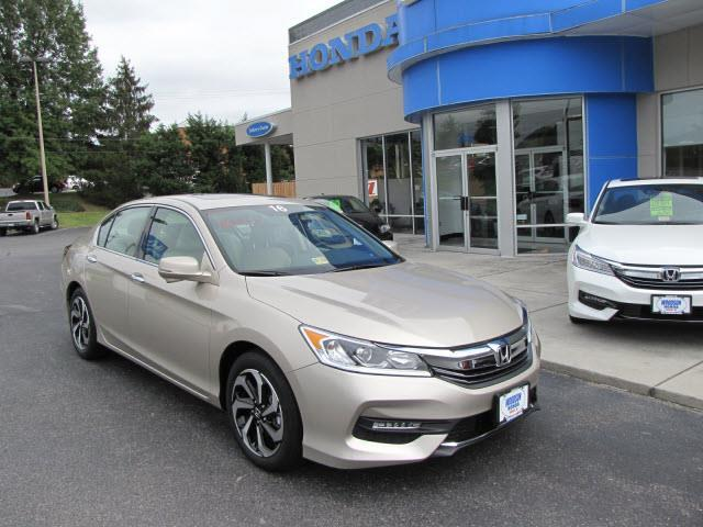 2016 honda accord ex l v6 ex l v6 4dr sedan for sale in roanoke virginia classified. Black Bedroom Furniture Sets. Home Design Ideas