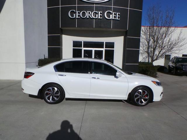 2016 honda accord ex l v6 ex l v6 4dr sedan for sale in liberty lake washington classified. Black Bedroom Furniture Sets. Home Design Ideas