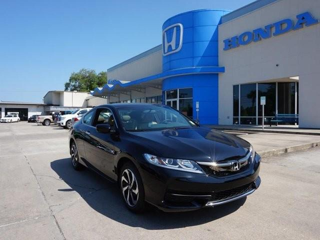 2016 honda accord lx s lx s 2dr coupe cvt for sale in lafayette louisiana classified. Black Bedroom Furniture Sets. Home Design Ideas
