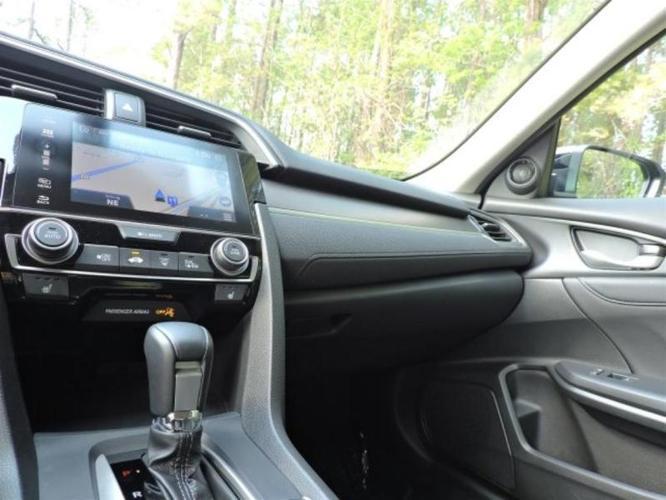 2016 honda civic ex l ex l 4dr sedan for sale in jacksonville north carolina classified. Black Bedroom Furniture Sets. Home Design Ideas