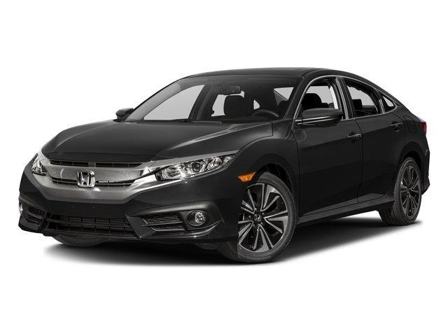 2016 honda civic ex l ex l 4dr sedan for sale in tucson