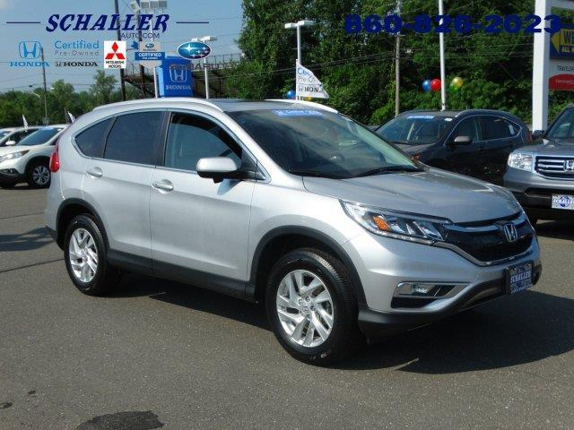 2016 honda cr v ex l awd ex l 4dr suv for sale in new britain connecticut classified. Black Bedroom Furniture Sets. Home Design Ideas