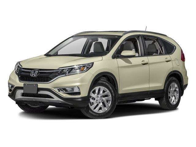 2016 honda cr v ex l ex l 4dr suv for sale in lafayette
