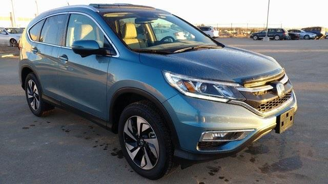 2016 honda cr v touring awd touring 4dr suv for sale in santa fe new mexico classified. Black Bedroom Furniture Sets. Home Design Ideas