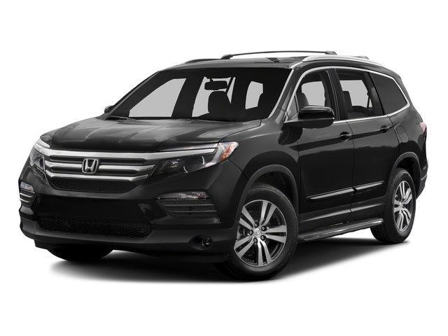 2016 honda pilot ex l ex l 4dr suv for sale in salinas california classified. Black Bedroom Furniture Sets. Home Design Ideas