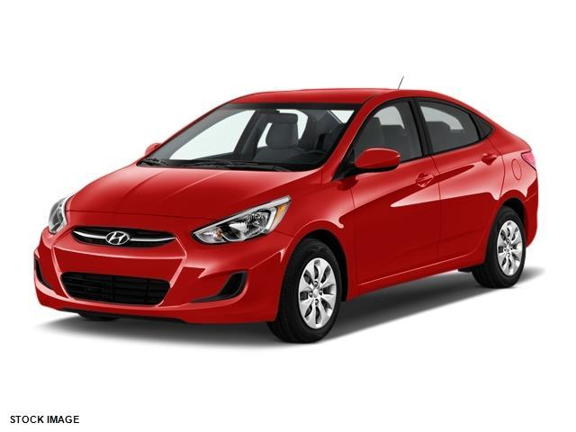2016 hyundai accent se se 4dr sedan 6a for sale in new haven connecticut classified. Black Bedroom Furniture Sets. Home Design Ideas
