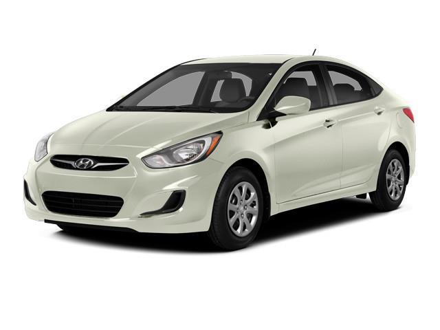 2016 hyundai accent se se 4dr sedan 6m for sale in loma linda california classified. Black Bedroom Furniture Sets. Home Design Ideas