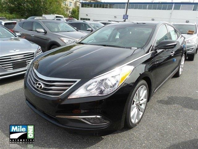 2016 hyundai azera limited limited 4dr sedan for sale in baltimore maryland classified. Black Bedroom Furniture Sets. Home Design Ideas