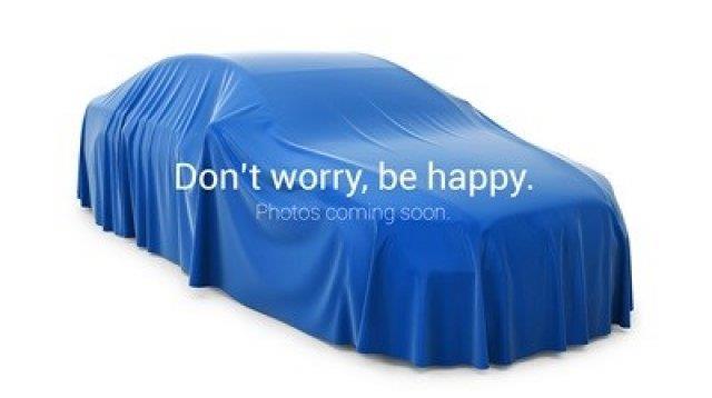 2016 Hyundai Elantra Value Edition Value Edition 4dr