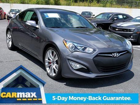 2016 hyundai genesis coupe 3 8 r spec 3 8 r spec 2dr coupe for sale in greenville south. Black Bedroom Furniture Sets. Home Design Ideas