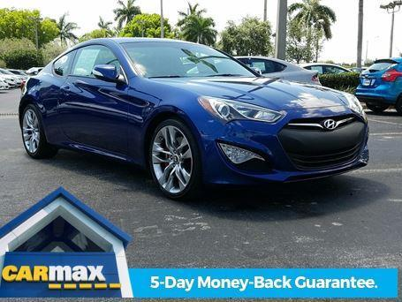 2016 hyundai genesis coupe 3 8 r spec 3 8 r spec 2dr coupe for sale in davie florida classified. Black Bedroom Furniture Sets. Home Design Ideas