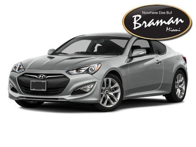 2016 hyundai genesis coupe 3 8 ultimate 3 8 ultimate 2dr coupe 6m w tan interior for sale in. Black Bedroom Furniture Sets. Home Design Ideas