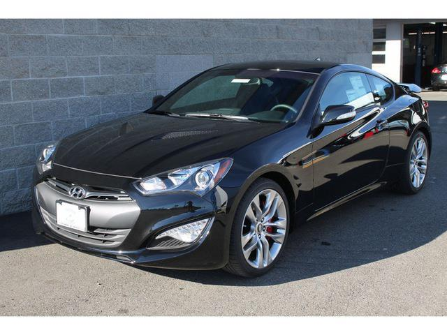2016 hyundai genesis coupe 3 8 ultimate 3 8 ultimate 2dr coupe 8a w black interior for sale in. Black Bedroom Furniture Sets. Home Design Ideas