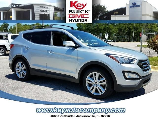 2016 hyundai santa fe sport 2 0t 2 0t 4dr suv for sale in jacksonville florida classified. Black Bedroom Furniture Sets. Home Design Ideas