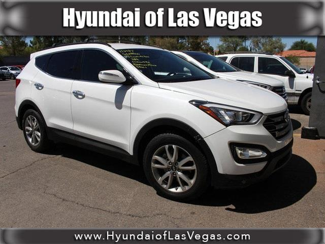 2016 hyundai santa fe sport 2 0t awd 2 0t 4dr suv for sale in las vegas nevada classified. Black Bedroom Furniture Sets. Home Design Ideas