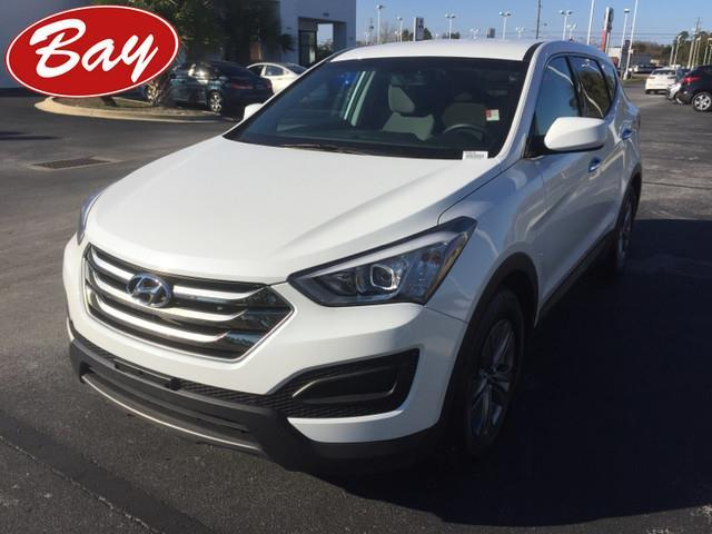 2016 hyundai santa fe sport 2 4l 2 4l 4dr suv for sale in panama city florida classified. Black Bedroom Furniture Sets. Home Design Ideas
