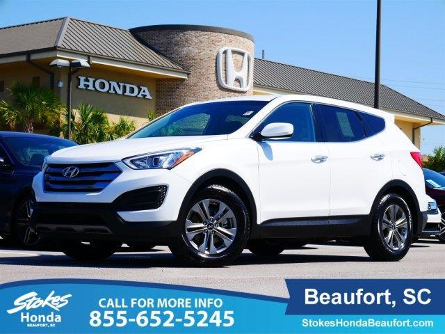 Used vehicles for sale in beaufort sc stokes honda cars for Stokes honda used cars