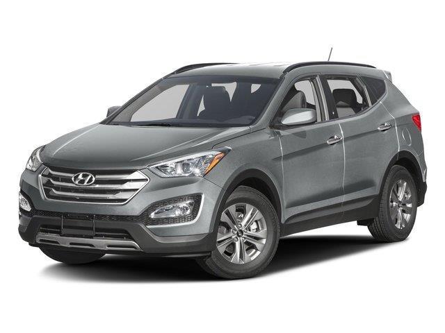2016 Hyundai Santa Fe Sport 2.4L AWD 2.4L 4dr SUV