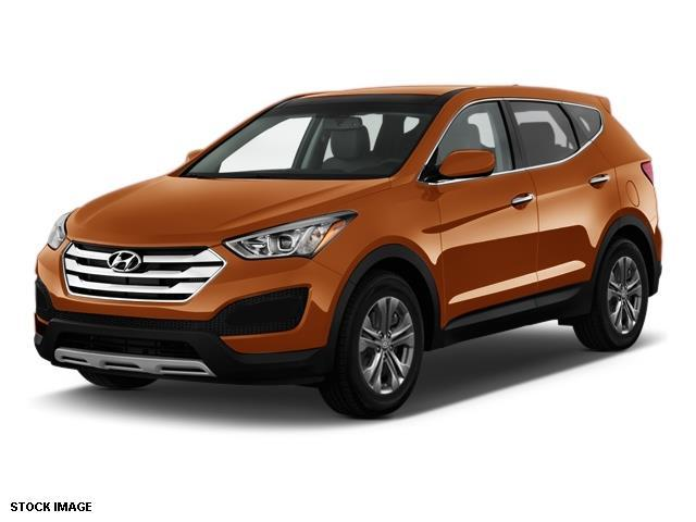 2016 hyundai santa fe sport 2 4l awd 2 4l 4dr suv for sale in beaverton oregon classified. Black Bedroom Furniture Sets. Home Design Ideas