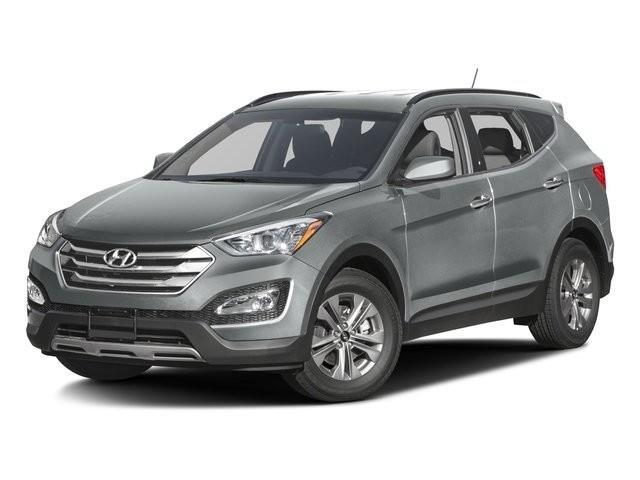 2016 hyundai santa fe sport 2 4l awd 2 4l 4dr suv for sale in meskegon michigan classified. Black Bedroom Furniture Sets. Home Design Ideas