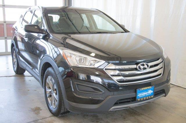 2016 hyundai santa fe sport 2 4l awd 2 4l 4dr suv for sale in anchorage alaska classified. Black Bedroom Furniture Sets. Home Design Ideas