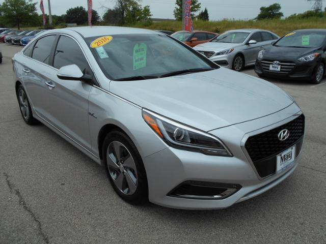 2016 hyundai sonata hybrid limited limited 4dr sedan for sale in waco texas classified. Black Bedroom Furniture Sets. Home Design Ideas