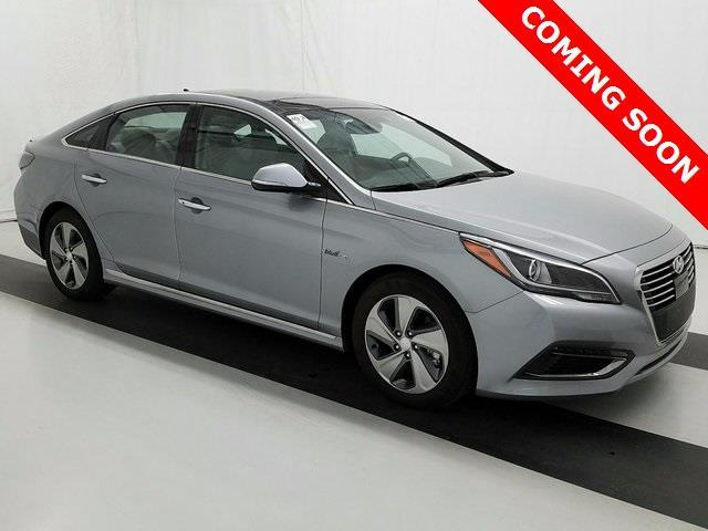 2016 hyundai sonata hybrid limited limited 4dr sedan for sale in atlanta georgia classified. Black Bedroom Furniture Sets. Home Design Ideas
