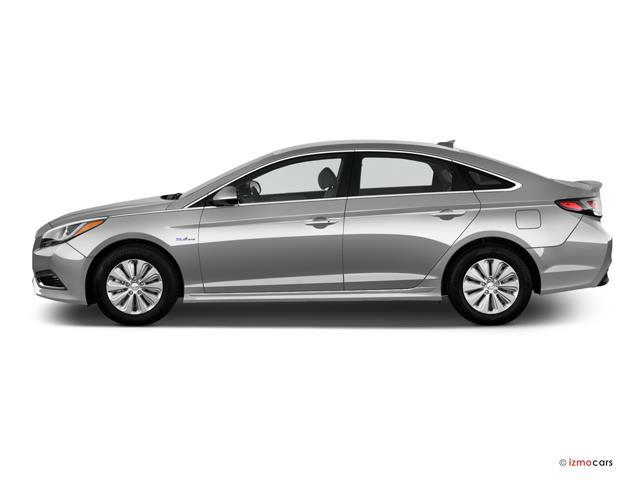2016 hyundai sonata hybrid se se 4dr sedan for sale in staten island new york classified. Black Bedroom Furniture Sets. Home Design Ideas