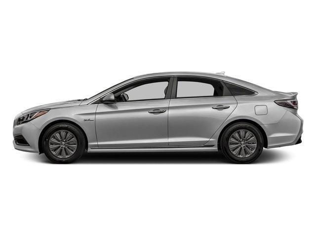 2016 hyundai sonata hybrid se se 4dr sedan for sale in chestnut new jersey classified. Black Bedroom Furniture Sets. Home Design Ideas