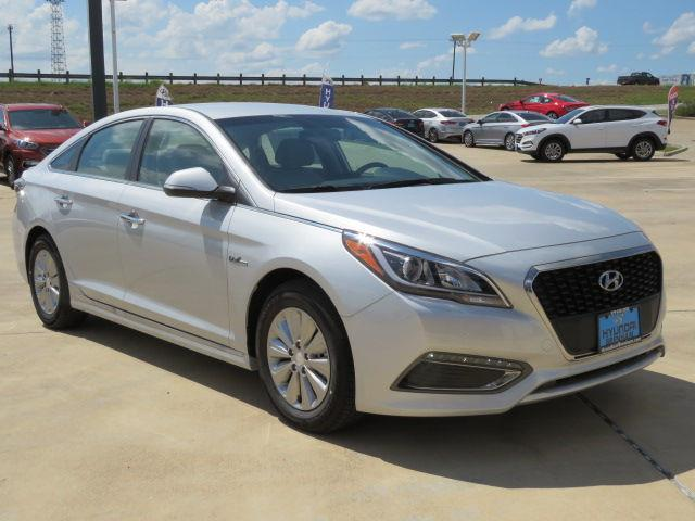 2016 hyundai sonata hybrid se se 4dr sedan for sale in brenham texas classified. Black Bedroom Furniture Sets. Home Design Ideas