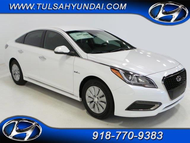 2016 hyundai sonata hybrid se se 4dr sedan for sale in tulsa oklahoma classified. Black Bedroom Furniture Sets. Home Design Ideas