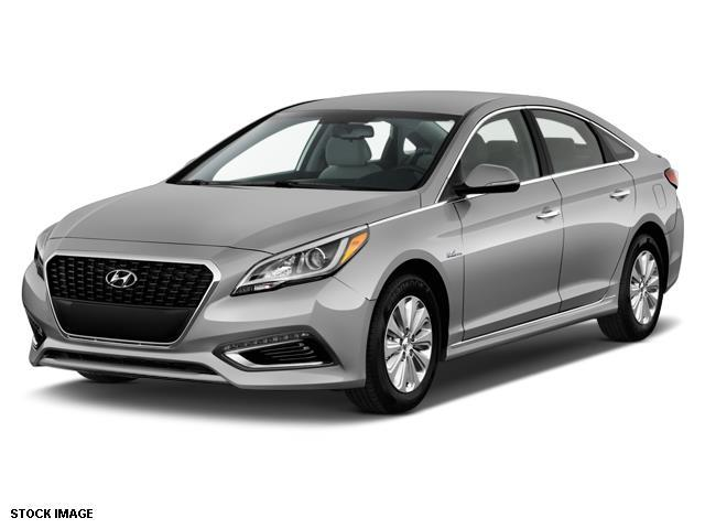 2016 hyundai sonata hybrid se se 4dr sedan for sale in asheville north carolina classified. Black Bedroom Furniture Sets. Home Design Ideas