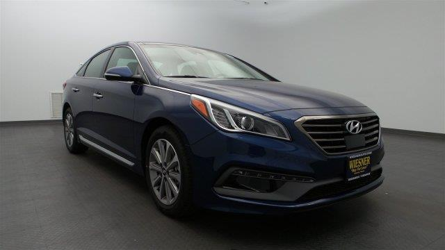 2016 hyundai sonata limited limited 4dr sedan for sale in conroe texas classified. Black Bedroom Furniture Sets. Home Design Ideas