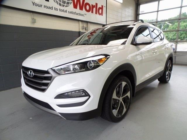 2016 hyundai tucson eco awd eco 4dr suv w beige seats for sale in wilkes barre pennsylvania. Black Bedroom Furniture Sets. Home Design Ideas